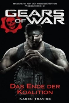 Gears of War: Das Ende der Koalition